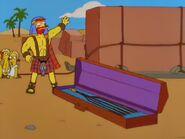 Simpsons Bible Stories -00189
