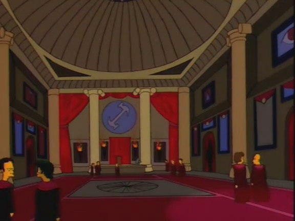 File:Stonecutters Lodge 2.png