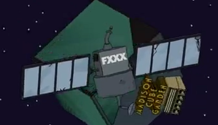 File:FXXX.png