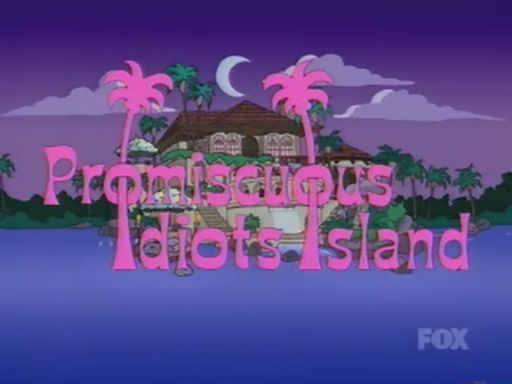 File:Promiscuous Idiots Island.jpg