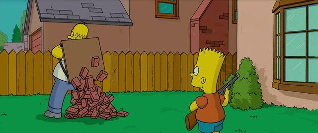 File:The Simpsons Movie 25.JPG