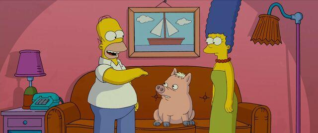 File:The Simpsons Movie 54.JPG