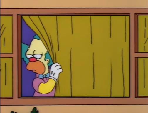 File:Bart's Inner Child 7.JPG