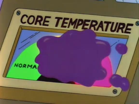 File:Homer Defined 13.JPG