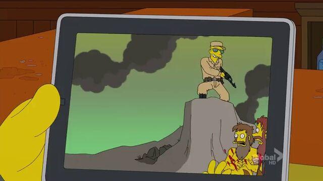 File:Homer Goes to Prep School 51.JPG