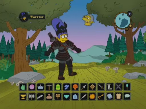 File:Marge Gamer 121.JPG