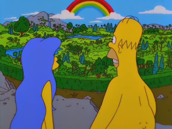 File:Simpsons Bible Stories -00153.jpg