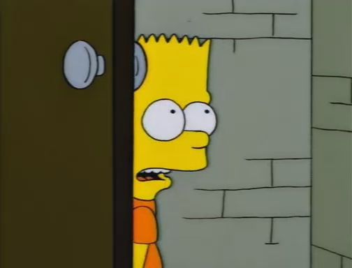 File:Bart Gets Famous 29.JPG