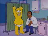 Homer's Triple Bypass 46