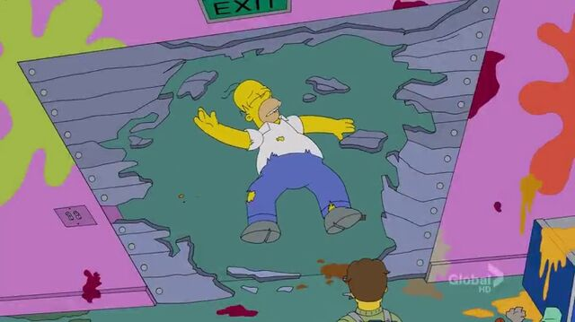 File:Homer Goes to Prep School 37.JPG
