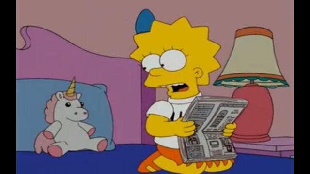 File:Homer and Lisa Exchange Cross Words (231).jpg