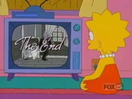 File:Last Tap Dance in Springfield 69.JPG