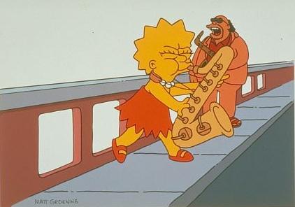 File:Moaning Lisa.jpg
