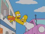 Mobile Homer 130