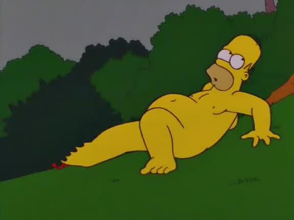 File:Simpsons Bible Stories -00119.jpg