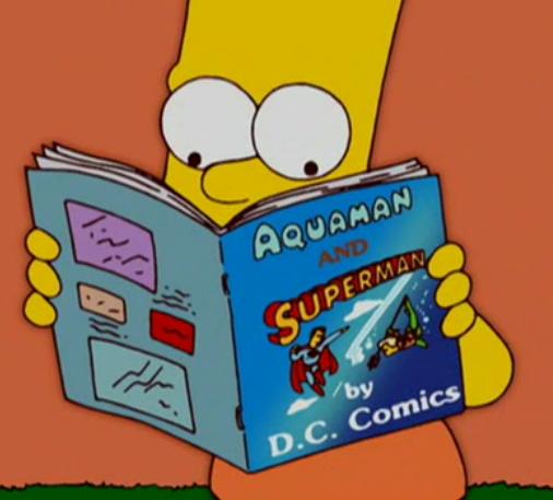File:Aquaman and Superman.png