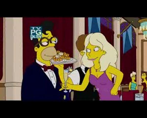 File:Homer the Whopper (116).jpg