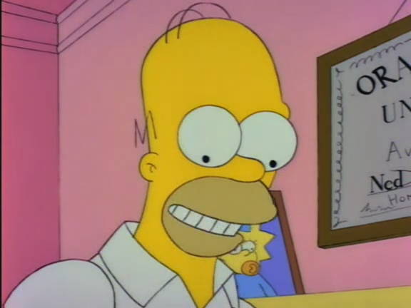 File:I Love Lisa 68.JPG