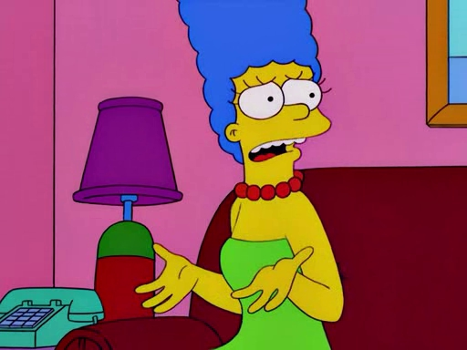 File:Sweets and Sour Marge 75.JPG