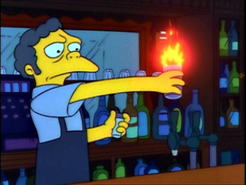 File:Flaming moe.jpg