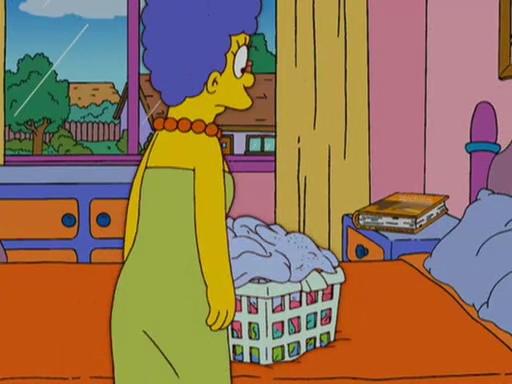 File:Please Homer, Don't Hammer 'Em 24.JPG