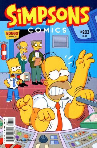 File:Simpsonscomics00202.jpg