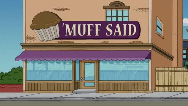 File:Bart gets a Z -00124.jpg