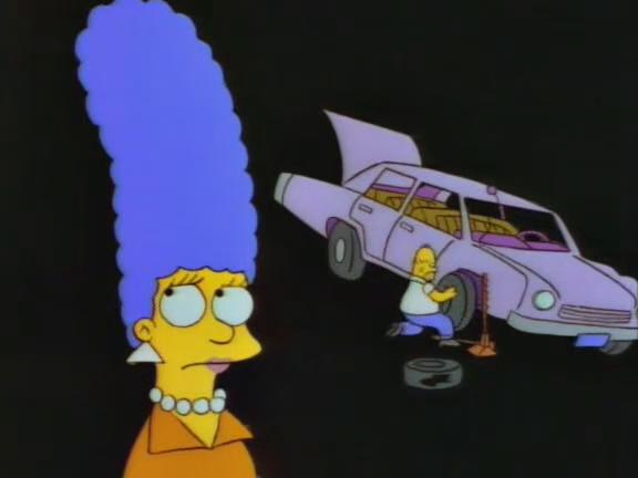 File:Lisa's Pony 28.JPG