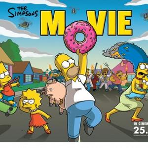 File:The simpsons 1248296.jpg