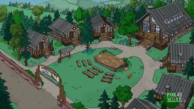 File:Elementary School Musical -00045.jpg