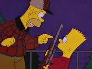 Homer's Phobia 82