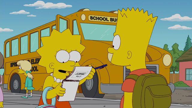 File:Lisa Goes Gaga 37B.JPG