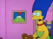 Moaning Lisa -00071