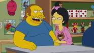 Img 14584 the-simpsons-s25-e10-married-to-the-blob