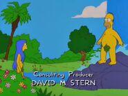 Simpsons Bible Stories -00084