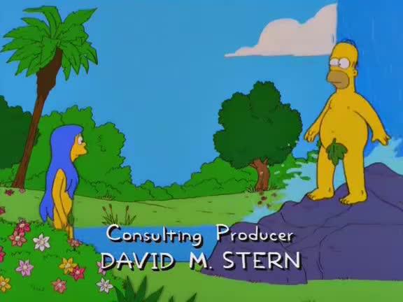 File:Simpsons Bible Stories -00084.jpg