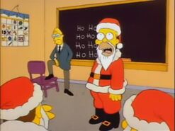 Simpsons roasting on a open fire -2015-01-03-09h54m11s39