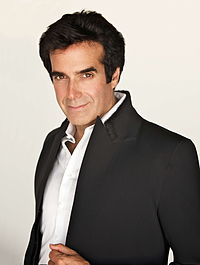 File:David Copperfield.jpg
