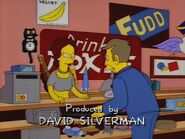 Homer's Phobia 12