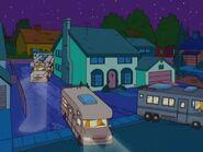 Mobile Homer 101