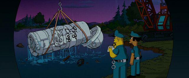 File:The Simpsons Movie 78.JPG