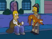 Homerazzi 13
