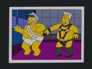 Homerazzi 132