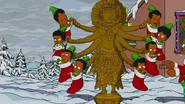 Simpsons-2014-12-25-14h39m53s25