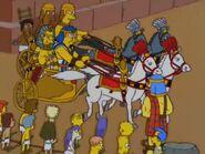 Simpsons Bible Stories -00175