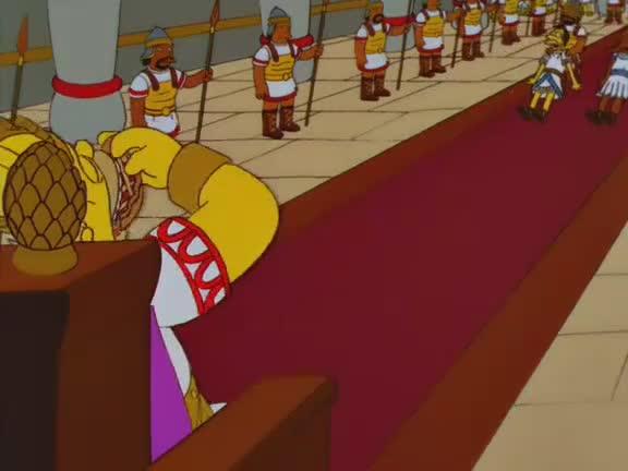 File:Simpsons Bible Stories -00305.jpg