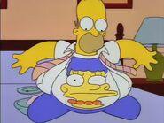 The Last Temptation of Homer -2015-01-03-08h17m56s137