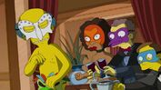 Treehouse of Horror XXV -2014-12-29-04h03m28s127