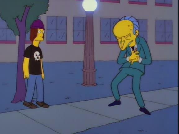 File:Who Shot Mr. Burns, Part One 98.JPG