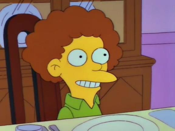 File:Bart the Lover 53.JPG